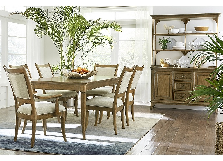 Key Largo Buffet - Find the Perfect Style! | Havertys