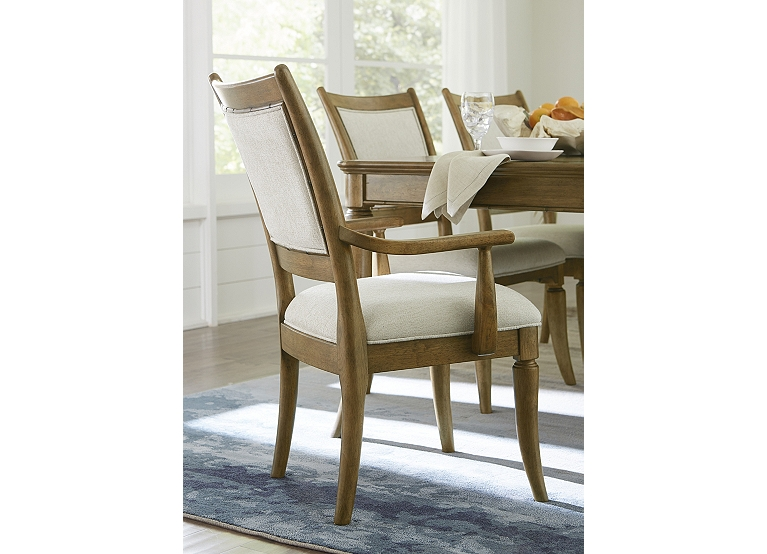 Key Largo Armchair Find The Perfect Style Havertys