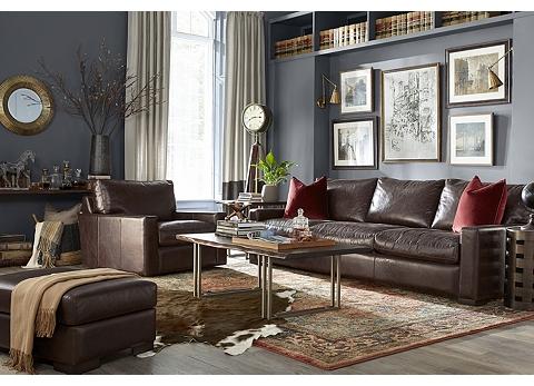 Groovy Havertys Furniture Sofa Tables 1025Theparty Com Creativecarmelina Interior Chair Design Creativecarmelinacom