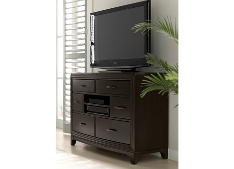 excellent decoration beautiful media bedroom dressers ideas best curtain room dresser at small design observatoriosancalixto fresh for