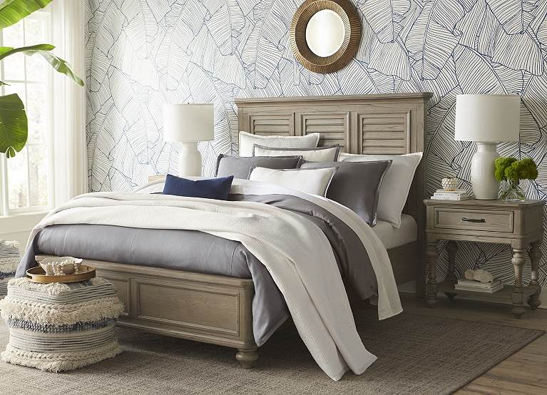 Forest Lane Bed Find The Perfect Style Havertys