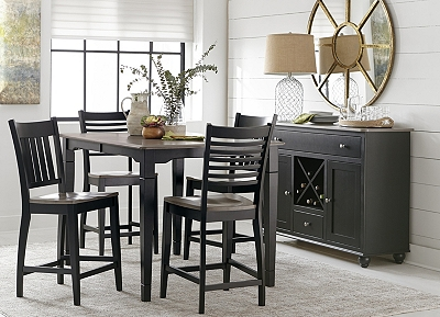 Barstools In Wood Black Brown Fabric Amp More Havertys
