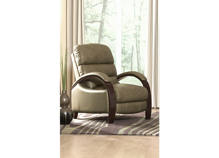 Prime Deco Recliner Find The Perfect Style Havertys Bralicious Painted Fabric Chair Ideas Braliciousco