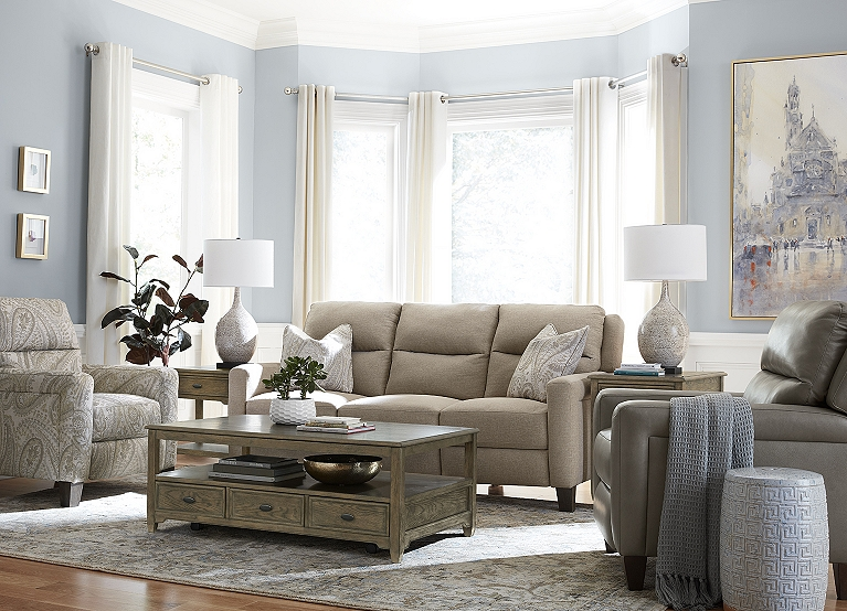 Ava Sofa Find The Perfect Style
