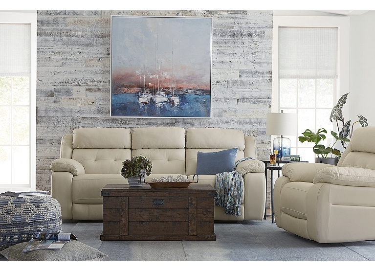 Sterling Sofa Find The Perfect Style, Havertys Furniture Reviews