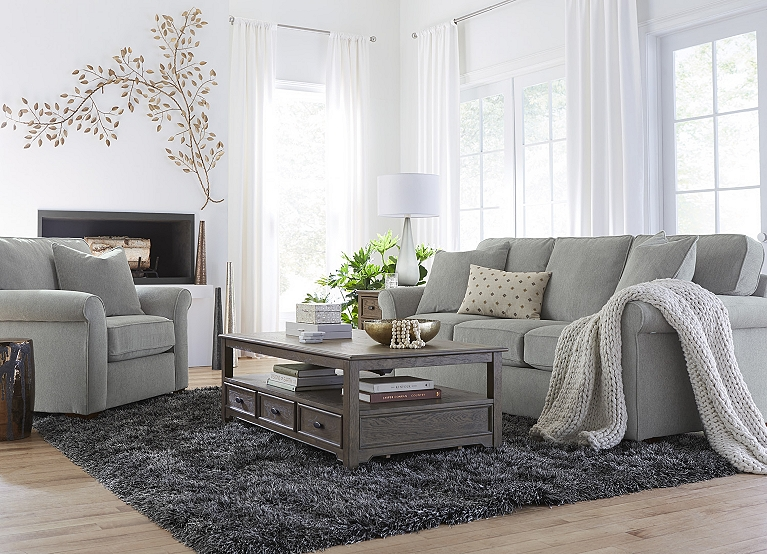 Norfolk Sofa Find The Perfect Style, Havertys Furniture Reviews