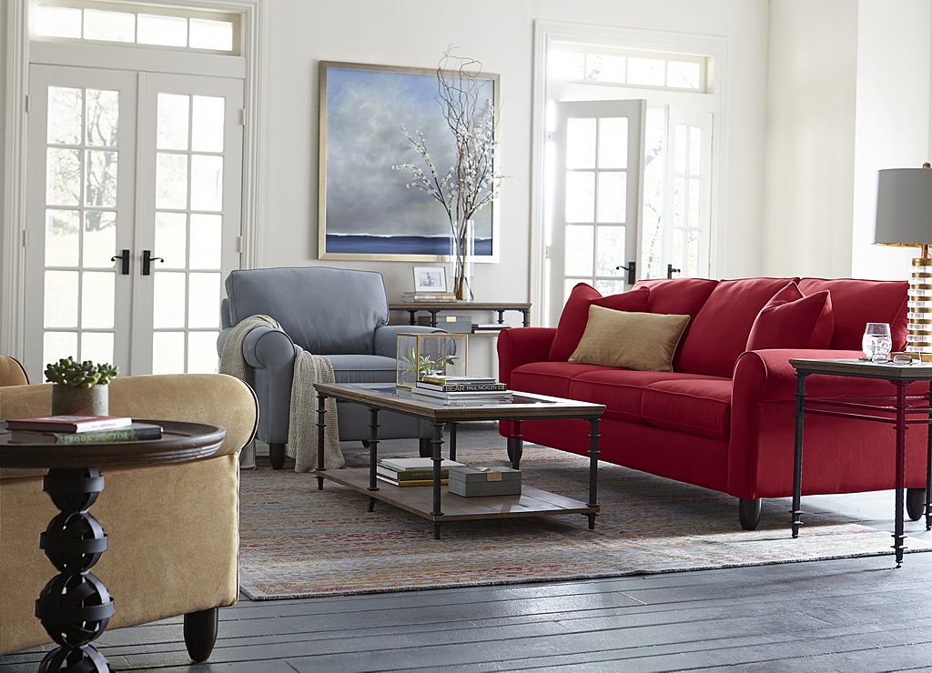25 Lovely Havertys Amalfi Sectional Sofa
