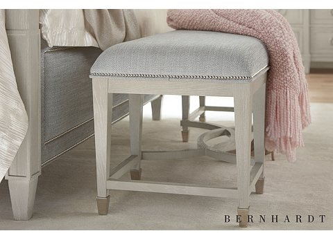 Bedroom Benches In Various Styles And Sizes Havertys