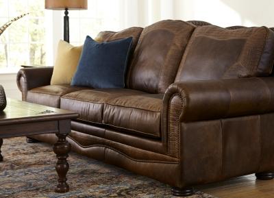 Incroyable Alternate Dakota Sofa Image