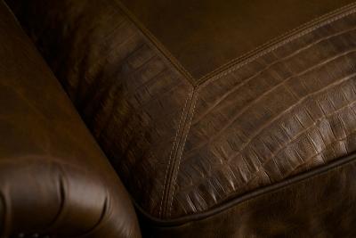 Alternate Dakota Sofa Image