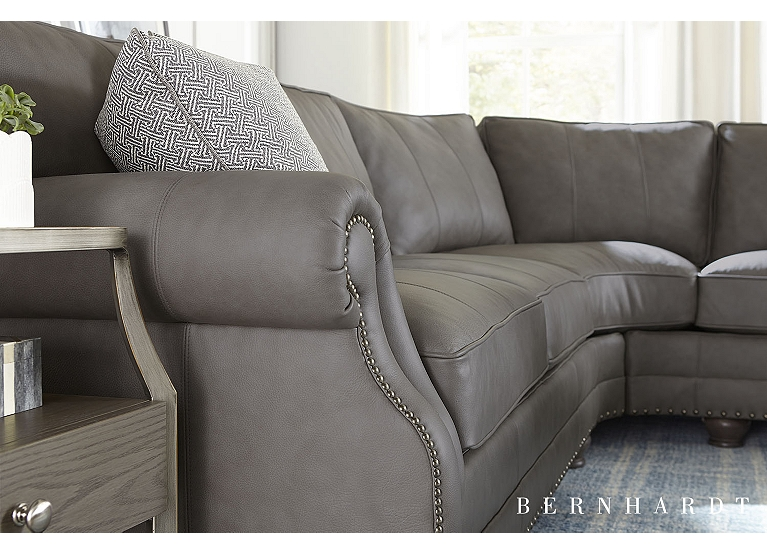 Superb Carrington Sectional Find The Perfect Style Havertys Caraccident5 Cool Chair Designs And Ideas Caraccident5Info