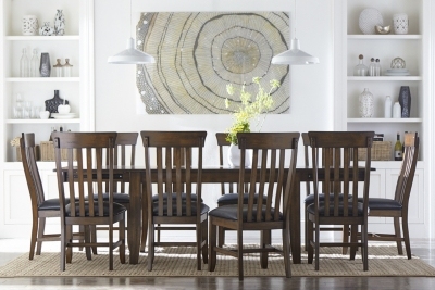 Chapman Dining Table