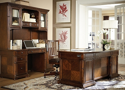 Home Office Furniture Havertys