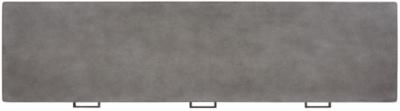 Halstein Sofa Table