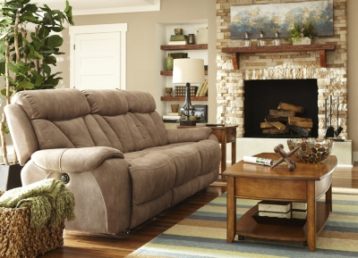 Great Alternate Braxton Sofa Image