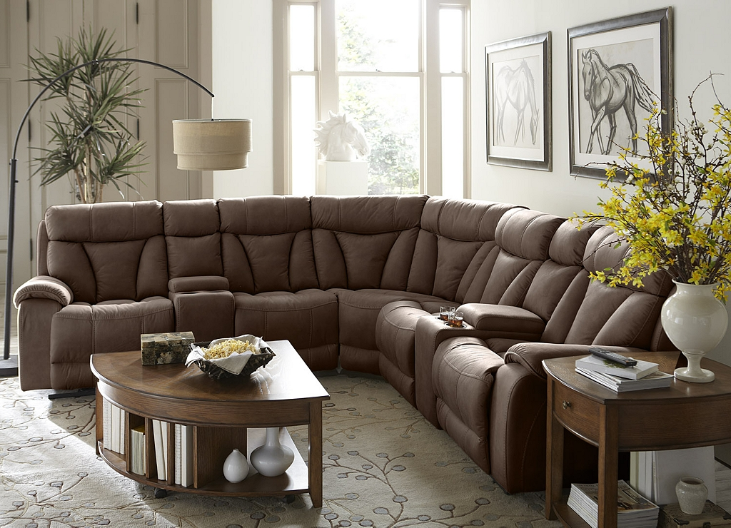 Alternate Braxton Sectional Image