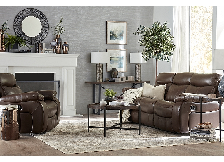 Wrangler Sofa Find The Perfect Style Havertys
