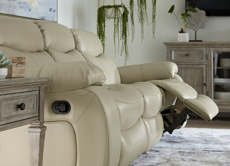 Wrangler Sofa Find The Perfect Style
