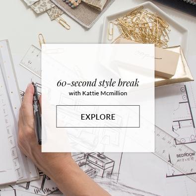 H Designer Q&A - Kattie