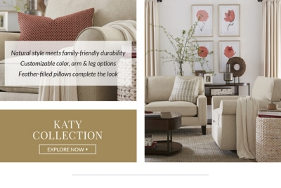 Katy Collection
