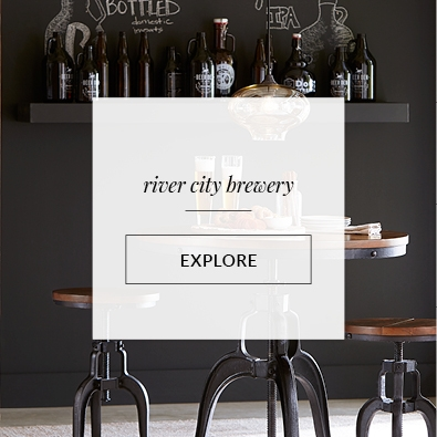 River City Brewery