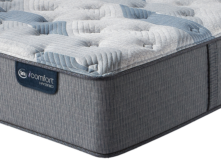 Fabulous Blue Fusion 100 Mattress Set Find The Perfect Style Gmtry Best Dining Table And Chair Ideas Images Gmtryco