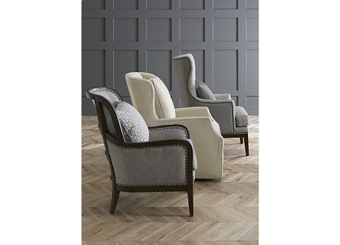 Chairs And Living Room Chairs Havertys