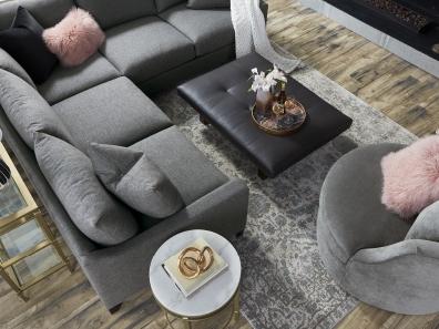 living room furniture living room furniture sets havertys rh havertys com Black Sofa Havertys Berhart Sleeper Sofa Havertys