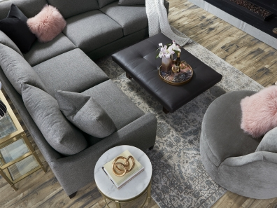 Superbe Sectionals. Motion. Sofas. Chairs