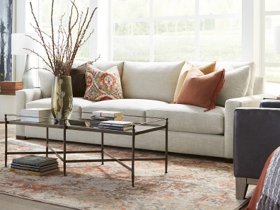 living room furniture living room furniture sets havertys rh havertys com Havertys Sleeper Sofa Havertys Sleeper Sofa