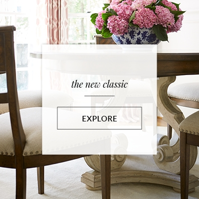 The New Classic - H Design Spotlight