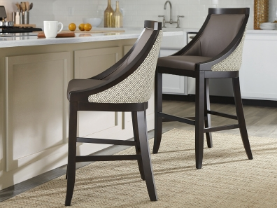 Exceptionnel Dining Tables. Formal Dining. Barstools