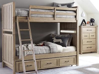 Bedroom Furniture And Bedroom Furniture Sets Havertys