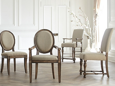 dining room furniture and dining room sets | havertys Dining Room Chairs