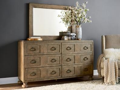 Innovative Havertys Bedroom Sets Model