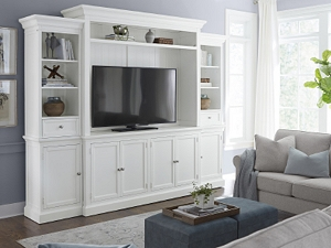 Media Room Furniture Havertys