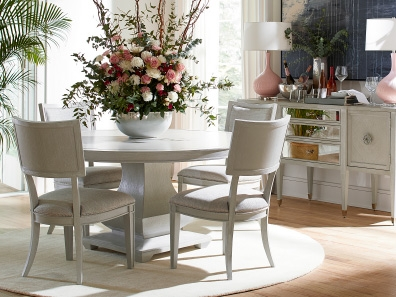 Havertys & Dining Room Furniture and Dining Room Sets | Havertys