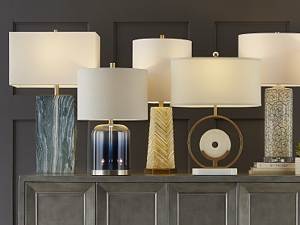 Furniture Accessories - Decorating Accessories for the Home | Havertys