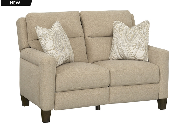 Outstanding Ava Loveseat Find The Perfect Style Havertys Machost Co Dining Chair Design Ideas Machostcouk