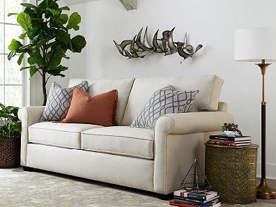 Living Room Furniture Living Room Furniture Sets Havertys