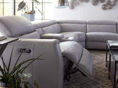 living room furniture living room furniture sets havertys rh havertys com Black Sofa Havertys Havertys Furniture Outlet