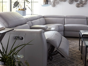 Motion Sofas Chairs