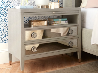 Elegant Nightstands
