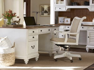 Home Office Furniture Shop Now Havertys