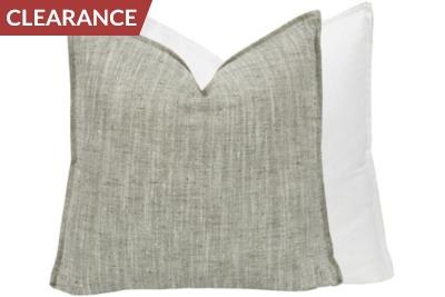 Nalta Pillow
