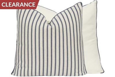 Presley Pillow