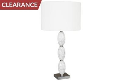 Morlet Table Lamp