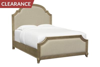 Callaway Bed