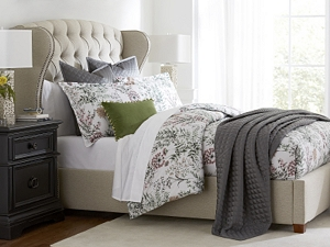 Upholstered Beds Bedroom Benches
